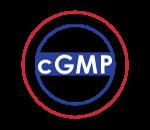 cgmp-logo2-1